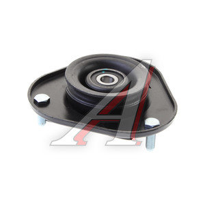 Опора амортизатора TOYOTA Corolla (10-) переднего FEBEST TSS-ZZE150F, 48609-12500