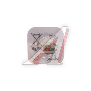 Батарейка SR716SW 315 1.5V таблетка Saline (часы) блистер (1шт.) MAXELL MAX-315бл
