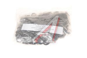 Шайба 10.0 пружинная (упаковка 300шт.) ШП 10.0 (300шт.), 00001-0005168-708, 10516870