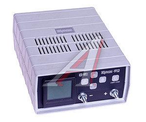 Устройство зарядное 12V 12А 220V (WI-FI) КУЛОН КУЛОН-912