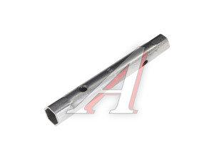 Ключ трубчатый 13х14мм TBS-145-1314