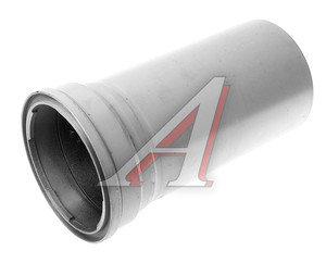 Колпак ЯМЗ фильтра масляного АВТОДИЗЕЛЬ 238Б-1012076-Б2