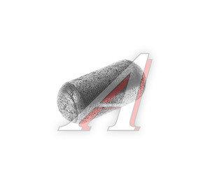 Сухарь штока КПП ВАЗ-2101-07 1,2 передачи АвтоВАЗ 2101-1702107, 21010170210700