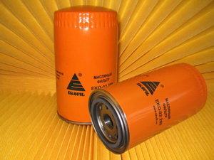 Фильтр масляный BAW FENIX-1044 ЭКОФИЛ EKO-02.208, JX0814
