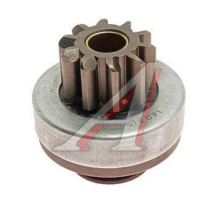 Привод стартера для 2002,2012,2402,24.3708 24V ЗИТ 2002.3708600/20.3708600-01, 2002.3708600