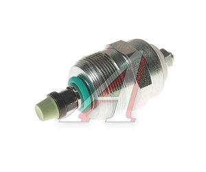 Клапан MAN VOLVO IVECO электромагнитный ТНВД (глушилка,резьба M24) OE 42547161, 11246/0330001045, 81259020467/5001855545/244968