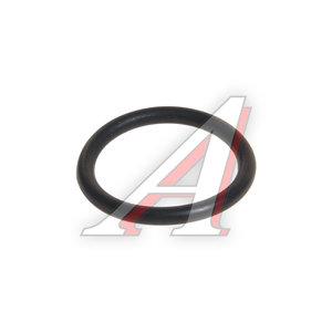 Кольцо уплотнительное мото HONDA OE 91311-MB0-003