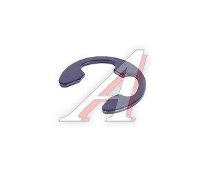 Кольцо стопорное d=12 на вал DIN6799
