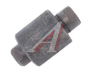 Ролик ЗИЛ-4331 тормозной колодки задней СЕРДОБСК 4421-3501104