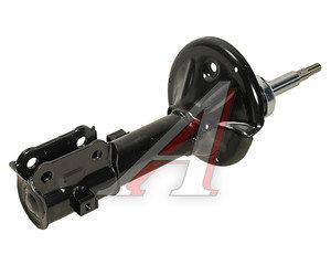 Амортизатор HYUNDAI Accent (ТАГАЗ) передний правый масляный MANDO EX5466025150, 54660-25150