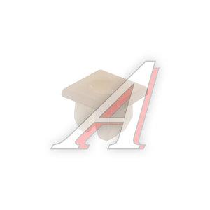 Пистон SSANGYONG Actyon (06-),Kyron (05-),Actyon Sports (12-),Rodius (04-) обшивки (квадратный) OE 9491105000