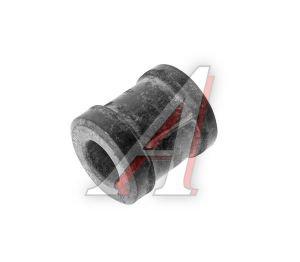 Втулка ГАЗ-3102 оси верхнего рычага 3102-2904125, 0 3102 00 2904125 000
