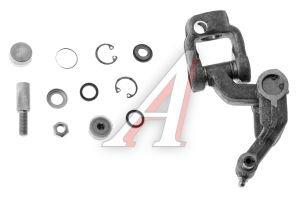 Шарнир карданный рулевого управления ГАЗ-3302,3307 нижний в сборе упаковка ГАЗ (ОАО ГАЗ) 3302-3401123