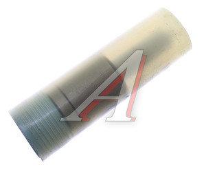 Распылитель ЯМЗ-240БМ2,ПМ2 (только на форсунку 263.1112010-03) ЯЗДА 33.1112110-250