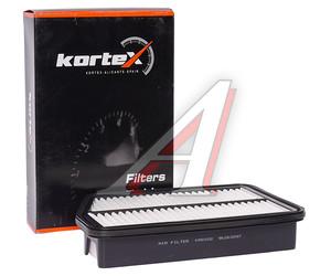 Фильтр воздушный CHEVROLET Rezzo KORTEX KA0052, LX2960, 96263897