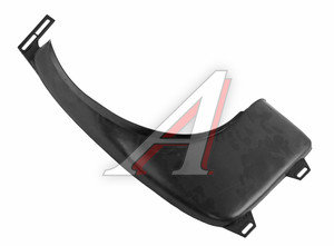 Кожух ВАЗ-2106 вентилятора пластик 2103-1309016, 2105-1309016-11