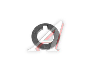 Прокладка ВАЗ-2101 втулки трапеции стеклоочистит. 2101-5205055