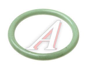 Кольцо КАМАЗ уплотнительное радиатор масляный СТРОЙМАШ 7406.1013288-02, 7406.1013288