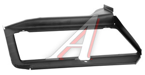 Кронштейн ВАЗ-2105 крепления фары правый АвтоВАЗ 2105-8401082, 21050840108200