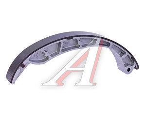 Успокоитель цепи ГРМ SSANGYONG Actyon (06-),Kyron (05-),Actyon Sports,Rexton (D20/27) натяжителя OE 6650502416