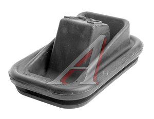 Чехол ВАЗ-2101-07 вилки сцепления БРТ 2101-1601211, 2101-1601211Р