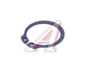 Кольцо КАМАЗ стопорное КПП ZF 16S151 0630 501 020,