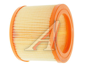 Фильтр воздушный MERCEDES Setra HENGST E714L, LX3009/C1140/P784578/464359, A0009891311