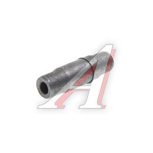 Втулка УАЗ направляющая клапана впускного в сборе 414-1007032