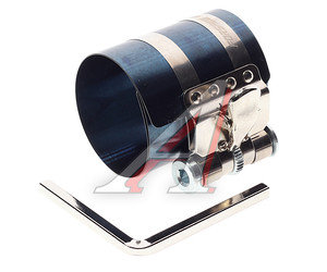 """Оправка поршневых колец 3"""" 53-125мм FORSAGE 6203125, FS-6203125"""