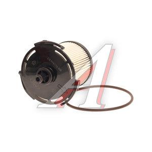 Фильтр топливный FORD Transit (06-) BASBUG BSV1837319