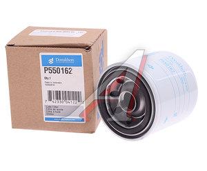 Фильтр масляный TERMOKING холодильное оборудование (М20х1.5х86мм) DONALDSON P550162, OC115/H90W25/P502049/P502051/LF3536, OC115