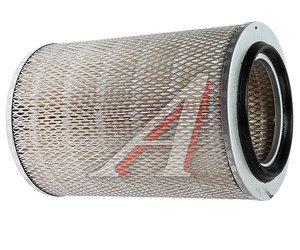 Элемент фильтрующий FOTON 1049 3т дв.PERKINS воздушный TSN 9.1.76, 1104911900147