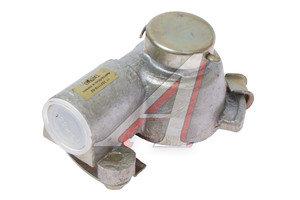 Головка соединительная тормозной системы прицепа МАЗ ПААЗ 11.3521110-02