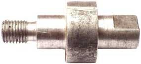 Палец ВАЗ-2101-07 цепи ограничительный М10 ремонт 2101-1006050*, 2101-1006050