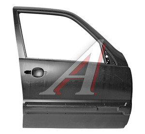 Дверь ВАЗ-2123 передняя правая АвтоВАЗ 2123-6100014, 21230610001400
