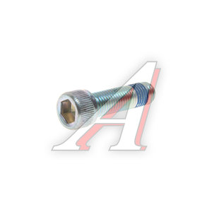 Болт DAEWOO Nexia крепления суппорта OE 94501248