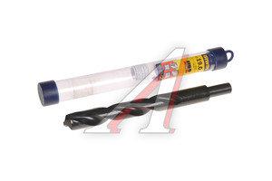 Сверло по металлу 19.0х198мм HSS Pro Long IRWIN 10502415