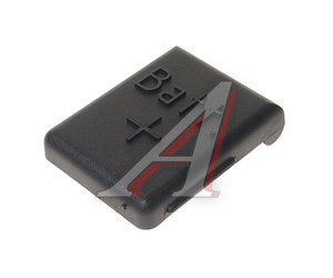 Крышка BMW 7 (E38) плюсового вывода аккумулятора OE 12521702314