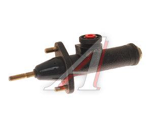 Цилиндр сцепления главный ГАЗ-2410,31029 FENOX 24-1602290, C22105C4, 24-1602290-10