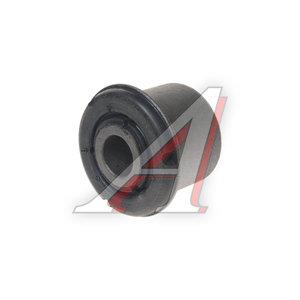 Сайлентблок PEUGEOT 406 (96-04) рычага переднего поперечного SASIC 5233603, 11759,