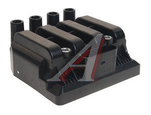 Катушка зажигания VW Golf (00-05) (2.0) SKODA Octavia (00-04) PATRON PCI1188, ZSE029, 06A905097