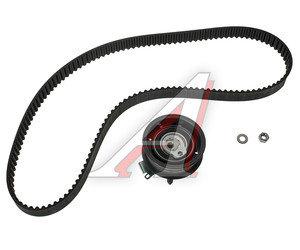 Комплект ГРМ VW AUDI (1.6) INA 530017110, VKMA01113, 06A198119