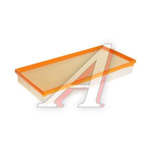 Фильтр воздушный PORSCHE Cayenne (11-) OE 958.110.13000, LX2024