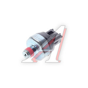 Датчик давления масла MAZDA CX-5 (11-) OE PE01-18-501B