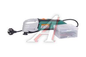 Инструмент универсальный 300Вт 22000кол./мин. (кейс,комплект насадок) STURM MF5630C,