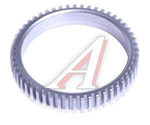 Кольцо АБС SSANGYONG Actyon (07-),Kyron (07-),Actyon Sport (07-),Rexton (07-) ступицы задней OE 4894205001