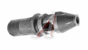 Штуцер ЗИЛ-130 шестерни привода спидометра ПОЛИМИКС СААЗ 130-3802088