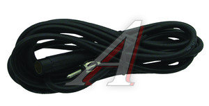 Удлинитель антенны 4м 12V FK EC-003