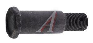 Болт МАЗ стяжной колонки рулевой ОАО МАЗ 5336.3403099, 53363403099