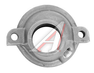 Крышка корпуса термостата ГАЗ-3302 ЗМЗ 4025.1306032, 4025-01-3060320-00